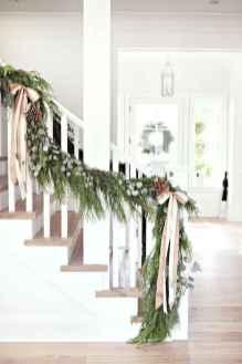 60 Elegant Christmas Decor Ideas (31)