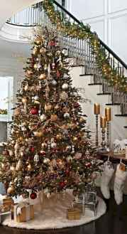 60 Elegant Christmas Decor Ideas (33)