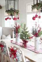 60 Elegant Christmas Decor Ideas (34)