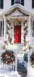 60 Elegant Christmas Decor Ideas (56)