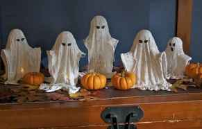 20 Creative Halloween Decorations to Get Your Home Ready for the Holiday (16)