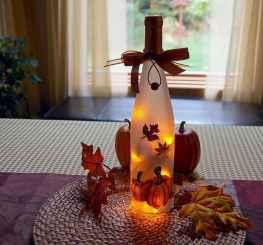 25 Creative Indoor Halloween Decorations Ideas (1)
