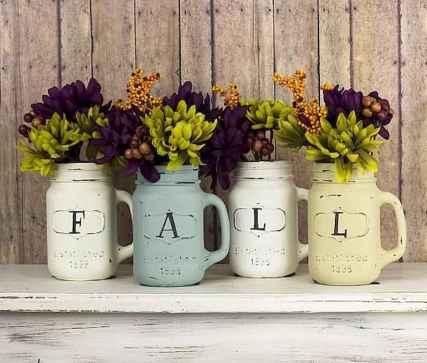 30 Best Creative DIY Mason Jar Halloween Crafts to Spice Up Your Fall Decor (13)