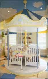 35 Best Baby Room Decor Ideas (15)