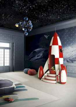 35 Best Baby Room Decor Ideas (21)