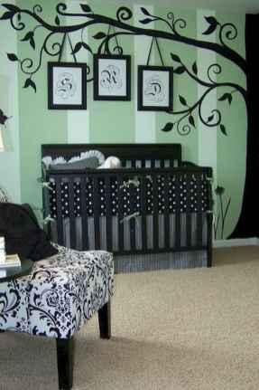 35 Best Baby Room Decor Ideas (34)