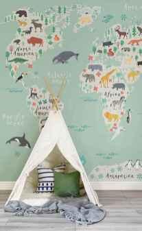 35 Best Baby Room Decor Ideas (5)
