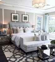 50 Best Rug Bedroom Decor Ideas (25)