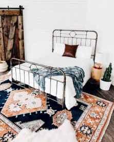 50 Best Rug Bedroom Decor Ideas (36)