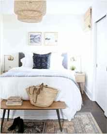 50 Best Rug Bedroom Decor Ideas (38)