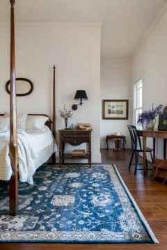 50 Best Rug Bedroom Decor Ideas (44)