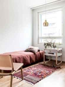 50 Best Rug Bedroom Decor Ideas (49)