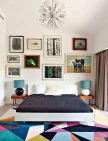 50 Best Rug Bedroom Decor Ideas (5)