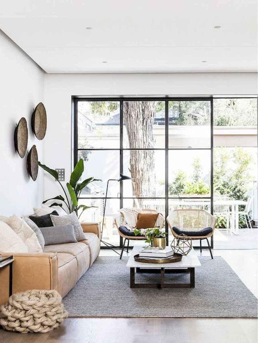 9 Best Rug Living Room Farmhouse Decor Ideas (9 ...