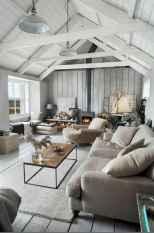 50 Best Rug Living Room Farmhouse Decor Ideas (3)
