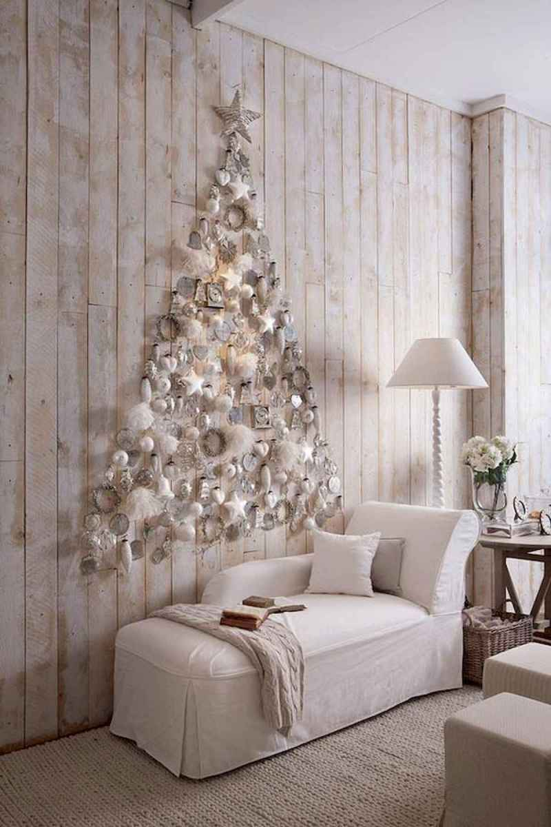 70 Best Christmas Lights Apartment Decorating Ideas And Makeover (25)