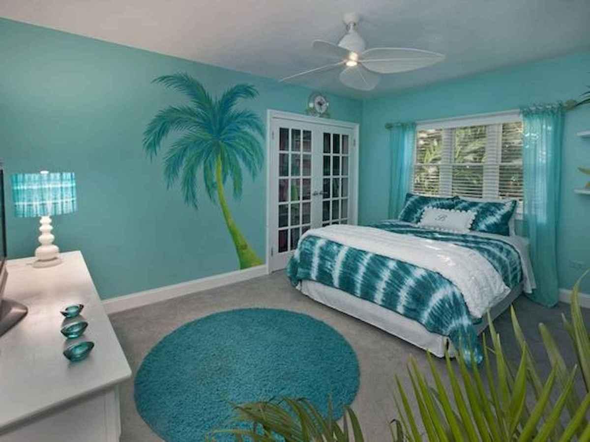 120 Awesome Farmhouse Master Bedroom Decor Ideas (17)