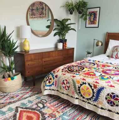 120 Awesome Farmhouse Master Bedroom Decor Ideas (19)