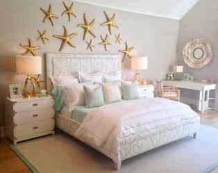 120 Awesome Farmhouse Master Bedroom Decor Ideas (31)