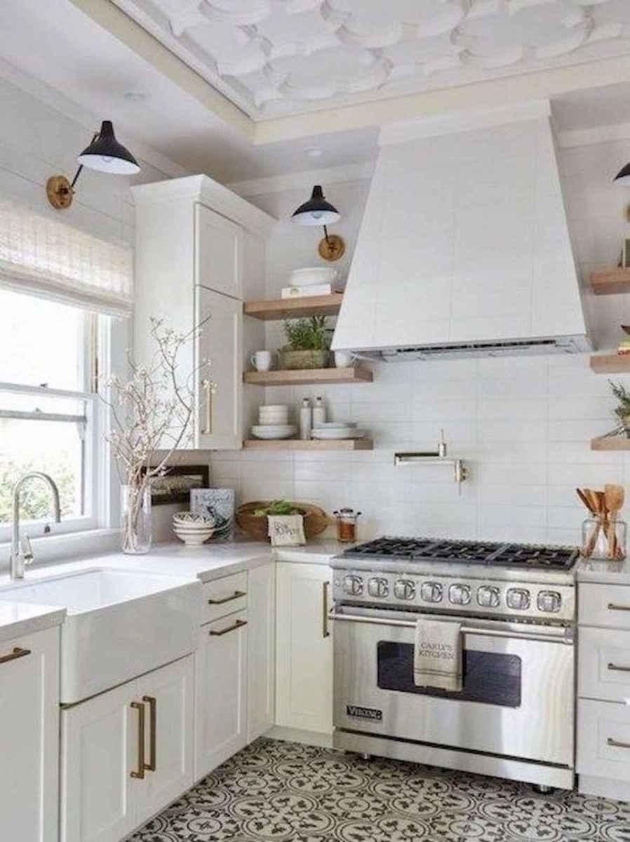 30 Stunning Farmhouse Decor Ideas (1)