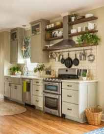30 Stunning Farmhouse Decor Ideas (10)