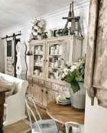 30 Stunning Farmhouse Decor Ideas (14)