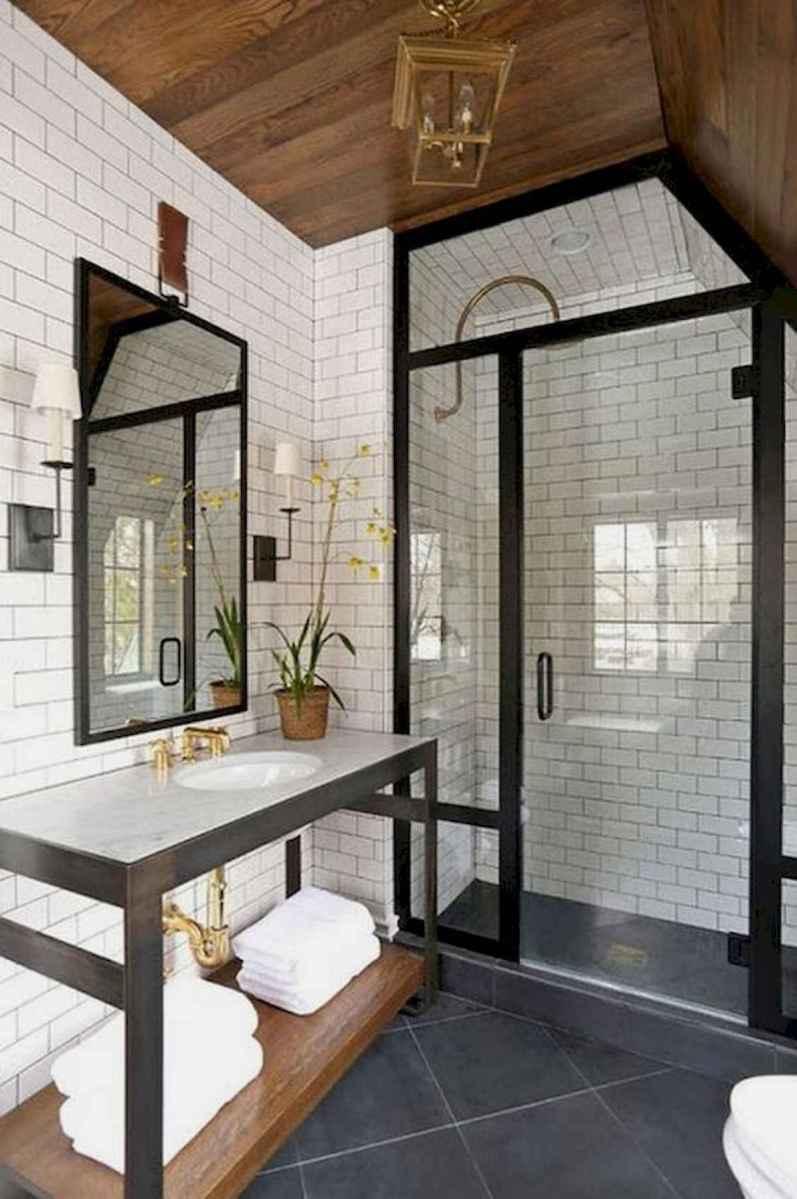 30 Stunning Farmhouse Decor Ideas (16)