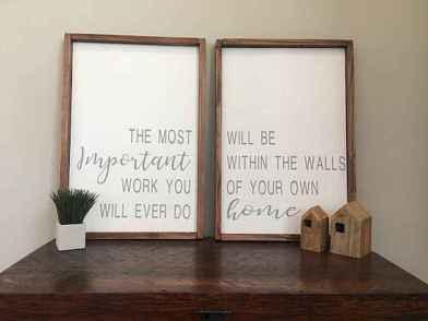30 Stunning Farmhouse Decor Ideas (5)