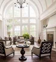 30 Stunning Farmhouse Living Room Decor Ideas (21)