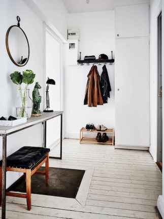 40 Best Modern Farmhouse Flooring Woods Design Ideas (12)