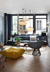 40 Best Modern Farmhouse Flooring Woods Design Ideas (18)