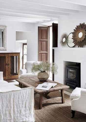 40 Best Modern Farmhouse Sofa Family Rooms Decor Ideas And Design (22)