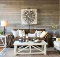 40 Best Modern Farmhouse Sofa Family Rooms Decor Ideas And Design (26)