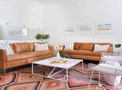40 Best Modern Farmhouse Sofa Family Rooms Decor Ideas And Design (3)