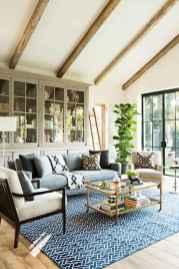 40 Best Modern Farmhouse Sofa Family Rooms Decor Ideas And Design (31)