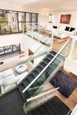 40 Rustic Studio Apartment Decor Ideas (7)