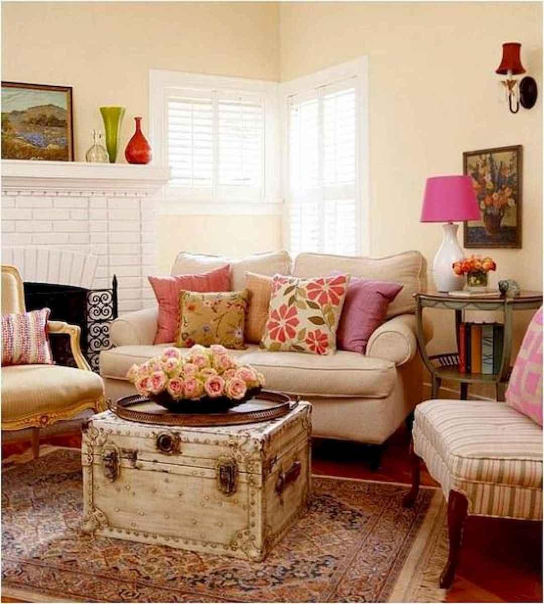 80 Elegant Furniture For Modern Farmhouse Living Room Decor Ideas (21)