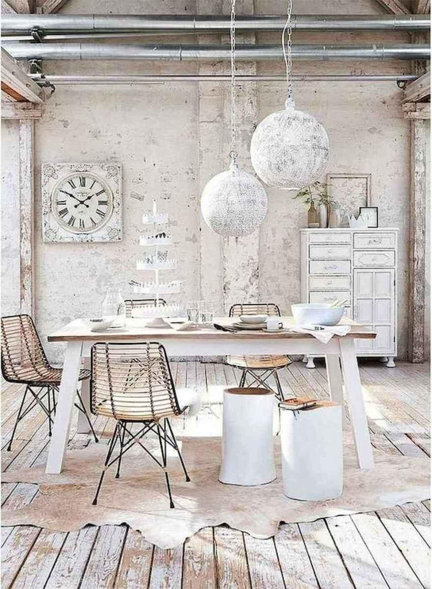 80 Elegant Furniture For Modern Farmhouse Living Room Decor Ideas (28)
