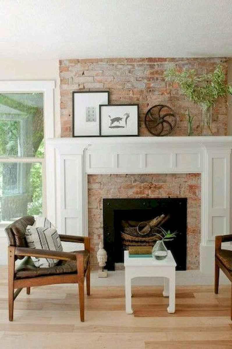 80 Elegant Furniture For Modern Farmhouse Living Room Decor Ideas (5)