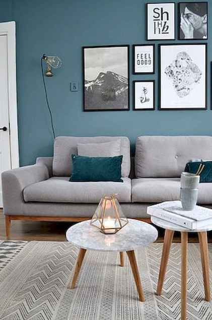 80 Elegant Furniture For Modern Farmhouse Living Room Decor Ideas (68)