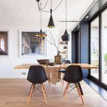 80 Elegant Furniture For Modern Farmhouse Living Room Decor Ideas (71)