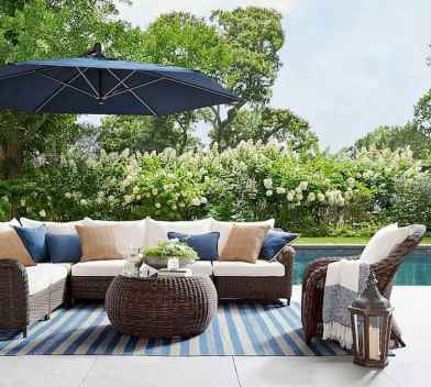 23 Awesome Built In Planter Ideas to Upgrade Your Outdoor Space (16)