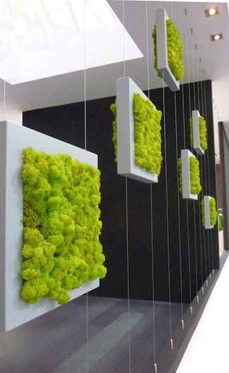 26 Creative Vegetable Garden Ideas And Decorations (11)