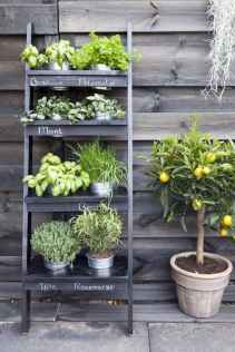 26 Creative Vegetable Garden Ideas And Decorations (19)