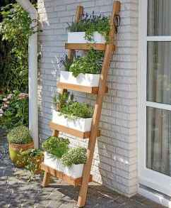 26 Creative Vegetable Garden Ideas And Decorations (5)