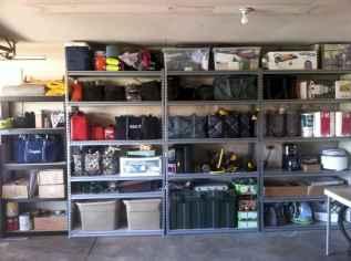 30 Amazing Garage Organization Ideas And Decoration (16)