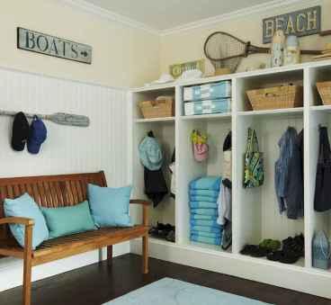 30 Amazing Garage Organization Ideas And Decoration (26)