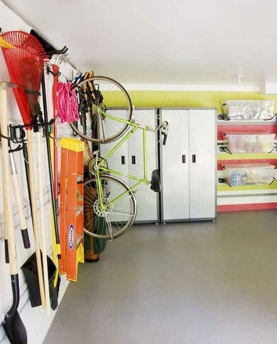 30 Amazing Garage Organization Ideas And Decoration (5)
