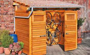 30 Garden Shed Organizations Ideas (7)