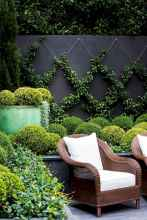 35 Seriously Jaw Dropping Urban Gardens Ideas (11)